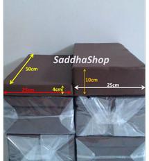 SaddhaShop