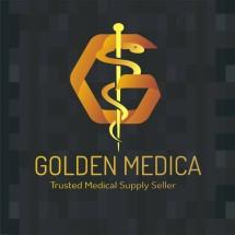 Golden Medica