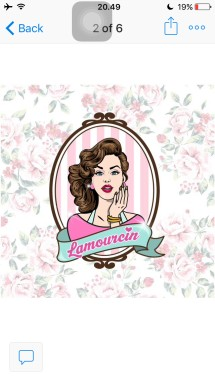 Lamourcin
