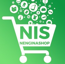 Neng Ina Shop