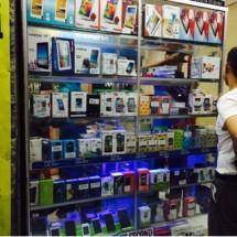 Kusuma phone n partshop