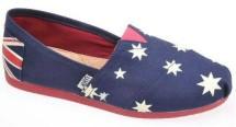 Sepatu Surabaya