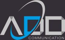 ADD Communication