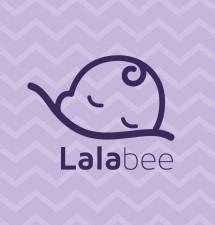 Lalabee