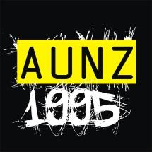 AUNZ1995