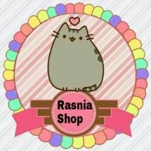 Rasnia Shop