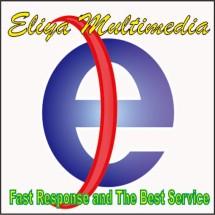 Eliya Multimedia