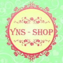 YNS-shop