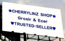 CherryLinz
