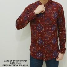 Vans Shirt Store