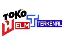 Toko Helm Terkenal