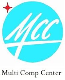 Multi Comp Center