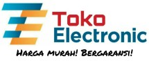 TE Toko Electronic