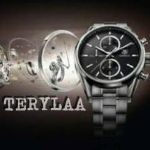terylaa watch