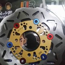 rizzkymotor