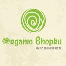 organicshopku