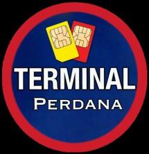 Terminal Perdana