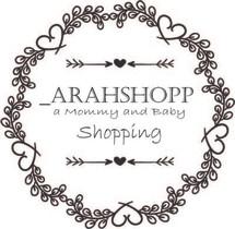 Arahshopp