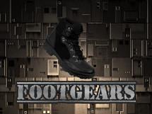 Footgears