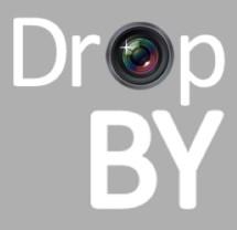 DropBY