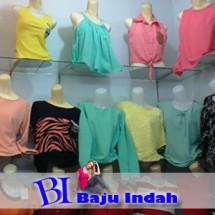 Baju Indah