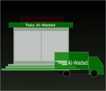 Toko Al-Wadad