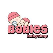 Babies Babyshop