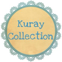 Kuray Collection