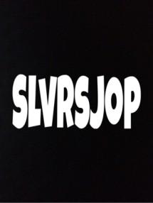 SLVR SJOP