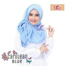 M0de hijab