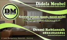 Didola Meubel