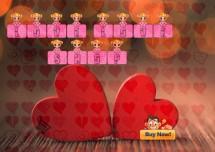 Love Love Shop