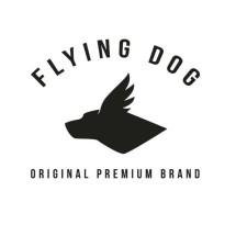 Flying Dog Indonesia