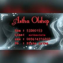 Astha olshop