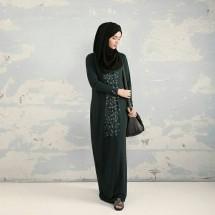 Khafiya_Hijab