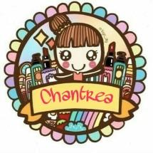 Chantrea Shop