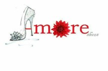 AMORESHOES