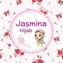 Jasmina Hijab