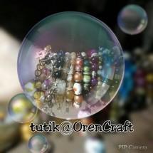 oren craft