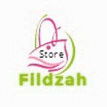 Fildzah Store