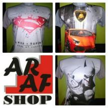 ArAf-Shop