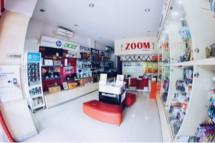 Ethernithy Shop