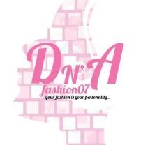 DNA fashion07