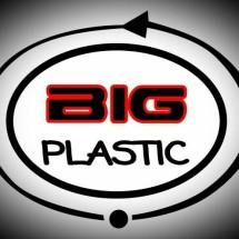 bigplastic