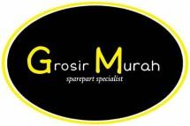 Grosir Murah Part