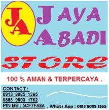 JAYAABADI STORE