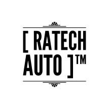 RATECH AUTO