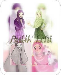 Butik_Echi