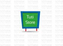 Tuti Store