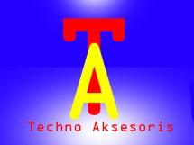 Techno Aksesoris